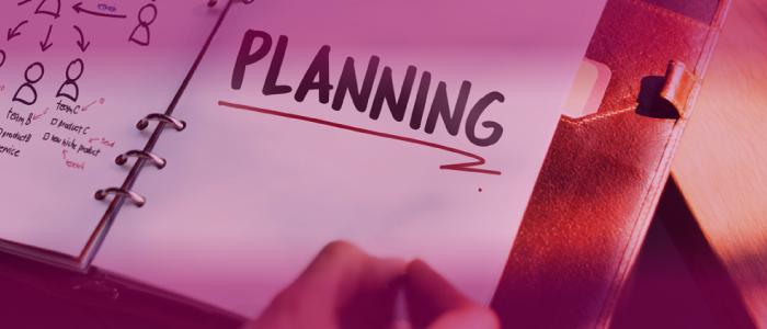 planning-instagram